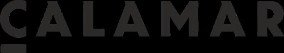 Logo der Marke Calamar