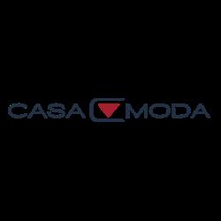 Logo der Marke Casa Moda