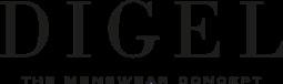 Logo der Marke Digel