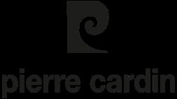 Logo der Marke Pierre Cardin