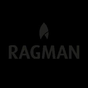 Logo der Marke Ragman