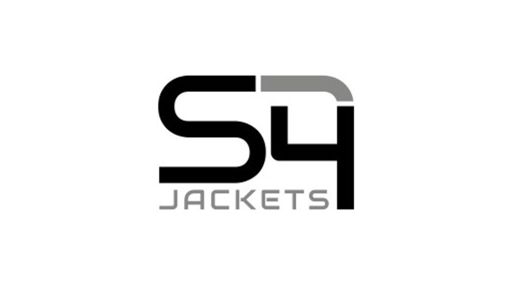 Logo der Marke S4 Jackets